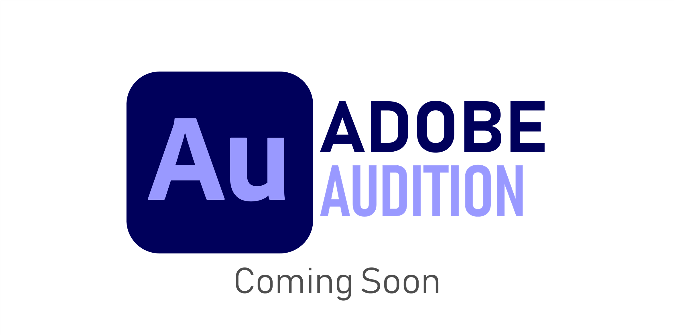 18. Audition